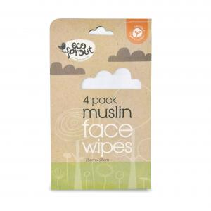 Natural Face Wipes Nz